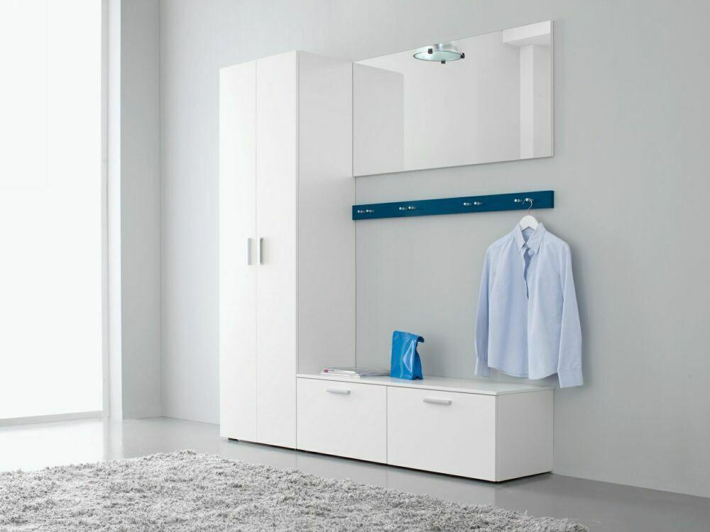 мебель для прихожей фото